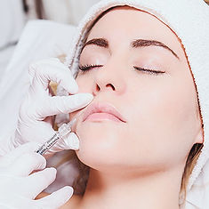 medical spa buffalo ny, medspa buffalo ny, med spa buffalo ny, botox, fillers, dysport