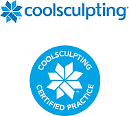 Coolsculpting | Long Island | The Aesthetic Room | Best Coolsculpting