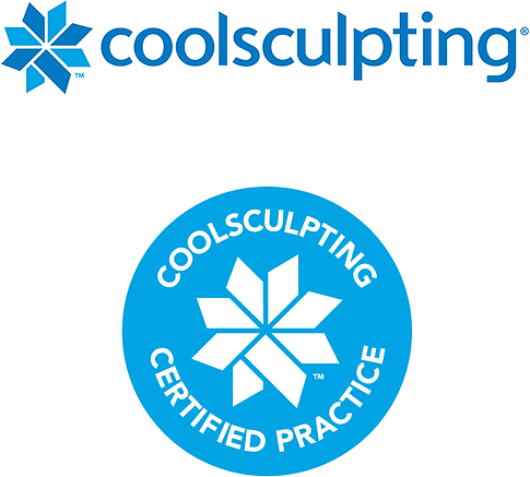 Coolsculpting certified practice on long island at the aesthetic room