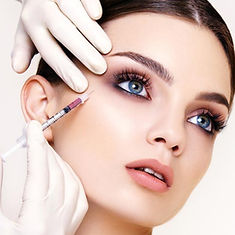 medical spa long island, medspa long island, med spa long island, botox, filler