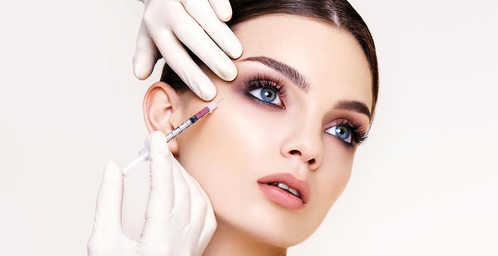 Botox, Dysport, Rochester, Monroe Medspa, Dr Ben, Fillers, NY
