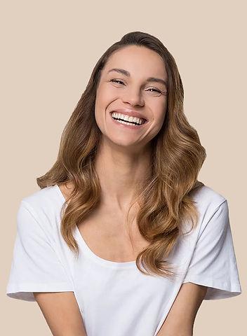 smiling-woman_edited.jpg