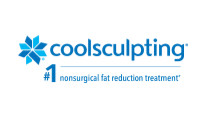 Why CoolSculpting? Why Now?