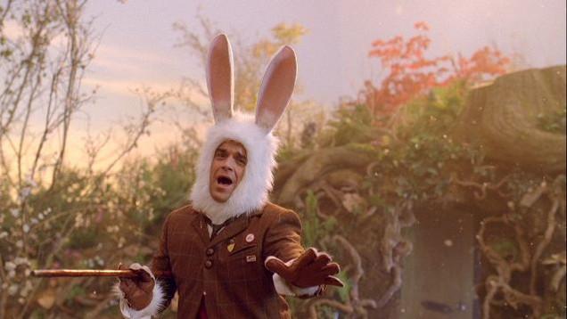 Robbie_Williams_v21-1.jpg