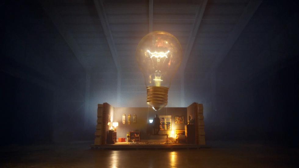 Deutsche Telekom | Final Film