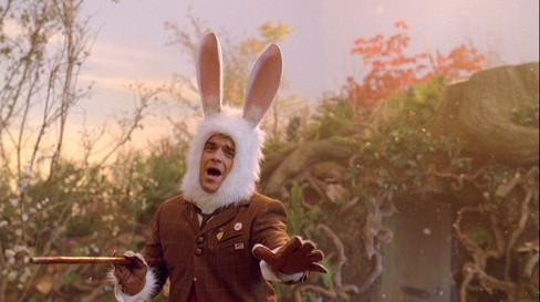 Robbie_Williams_v21.jpg