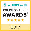Wedding Wire Couple Choice Awards, Argentine Steakhouse Catering