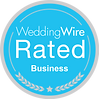 Wedding Wire Rated Business, Couple's Choice Award, Argentine Steakhouse Catering, Rustic Outdoor Weddings, Corporate Events, Private On-site Catering, Grilling, Grill Master