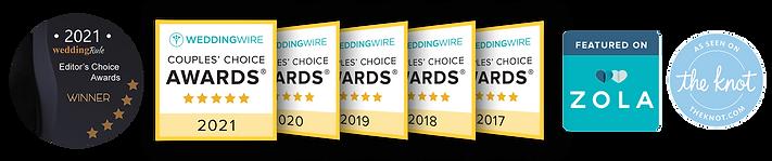 YC_award_badges_2021.png