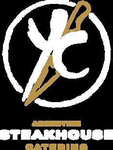 YC_vertical_circle_white&gold.png