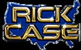 Rick Case VW