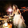 buffet bride.jpg