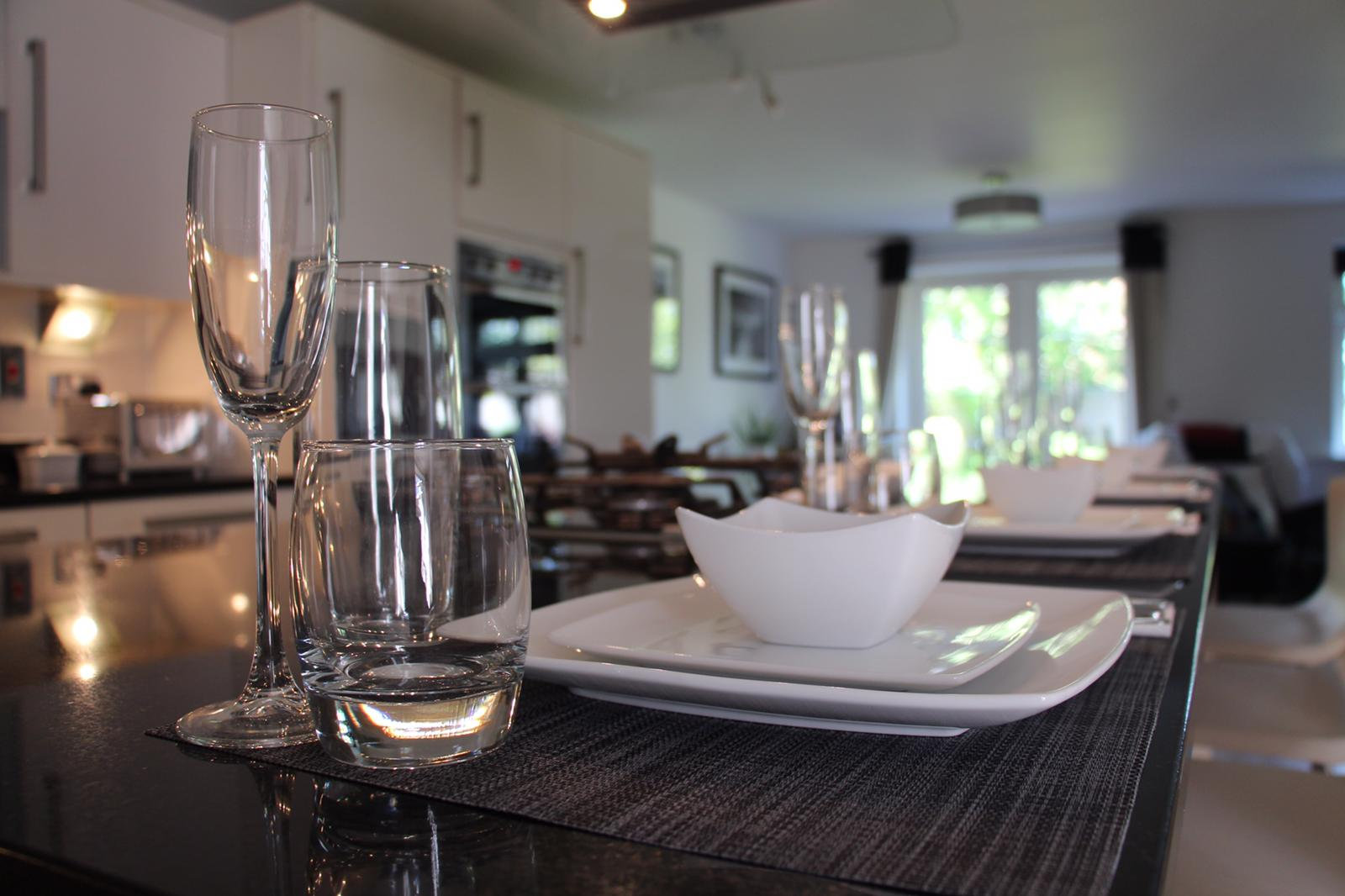 Cooking Experience - Watford