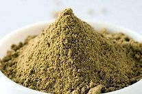 coriander-cumin-powder.jpeg
