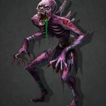 crimsonwars