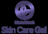SkinCare_LogoGel.png