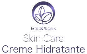 SkinCare_LogoHidratante.png
