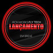 embreve_flytech.png