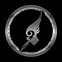 LogoTemaIronWorks2.png