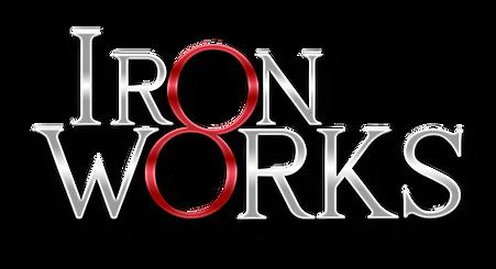 Logo_IronWorksBrasil.png