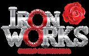 Logo_IronWorksMakeup.png