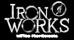 logo_IronWorksTattoo_CromeGrande.png