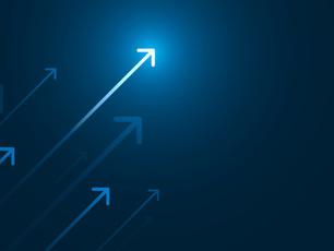 16期連続で増収の企業が登場
