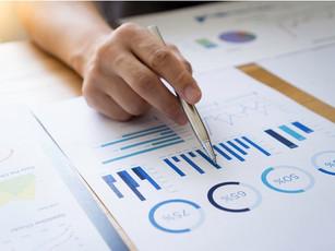 IPO準備企業の予実管理