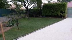 Sud Green Jardin