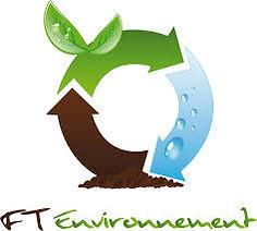 ft environnement.jpg