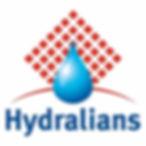 Hydralians.jpg