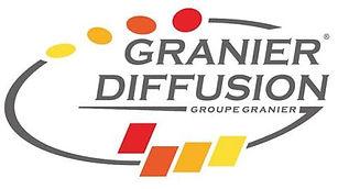 GRANIER-DIFFUSION-480x269.jpg