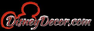 DisneyDecor-logo.png