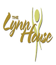 TheLynnHouse_Logo.png