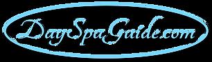 DaySpaGuide-logo.png
