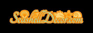 SeashellDecor-logo.png