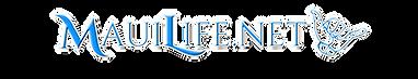 MauiLife-logo_edited.png