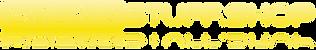 SolarStuff.png