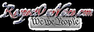 ROV-Logo.png