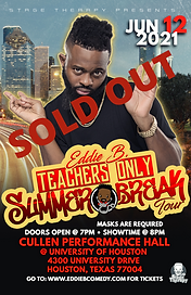 SOLD OUT June 12.png