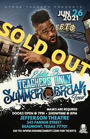 SOLD OUT Beaumont June 26.png