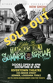 SOLD OUT (1).png