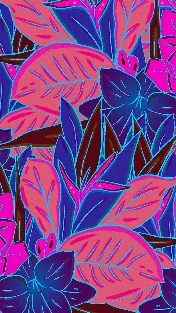 funda_flores_background_2.png