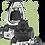 Thumbnail: SCUBAPRO: MK17 EVO/G260