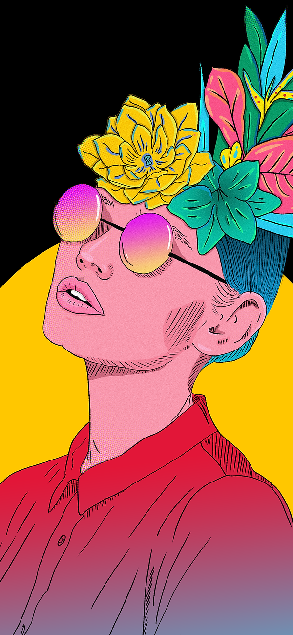 funda_flores_girl.png