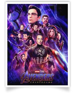 poster_avengers_cryptogame_nft.jpg