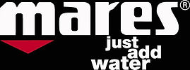Mares_Logo_black.jpg