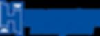 logo-02-bluewhite.png