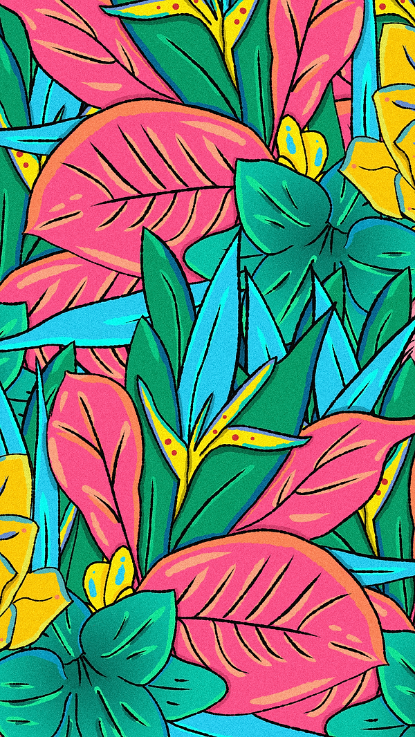 funda_flores_background.png