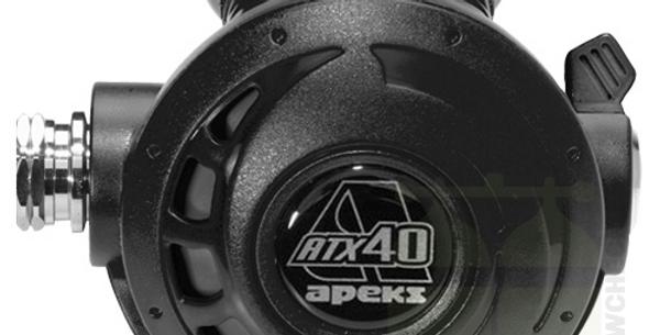 APEKS: CONJUNTO ATX 40